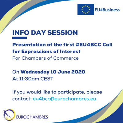 Info Day Session - Presentation 1st Call for EOI (3)