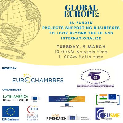 Global Europe Webinar_CCI Bulgaria_post (3)