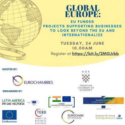 Global Europe Webinar_CCI Croatia (3)