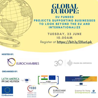Global Europe Webinar_CCI Poland (4)
