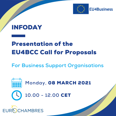 Presentation of the Call for Proposals 08_03_2021
