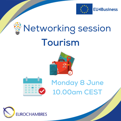 Reminder Networking session - tourism (1)